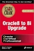 Oracle 8i Upgrade Exam Cram